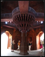 INDE NORD 02 FATEHPUR AGRA 005