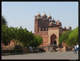 INDE NORD 02 FATEHPUR AGRA 014