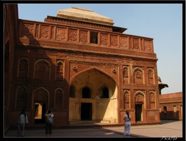 INDE NORD 02 FATEHPUR AGRA 030