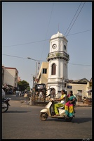 03-Pondicherry 007