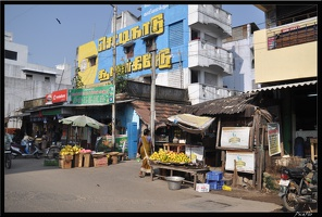 03-Pondicherry 009
