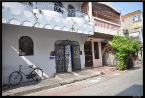 03-Pondicherry 019