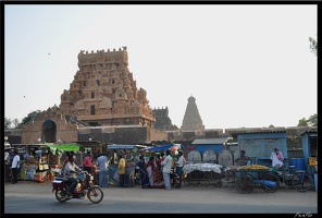 05-Tanjore 011