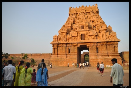 05-Tanjore 022