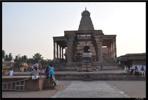 05-Tanjore 027