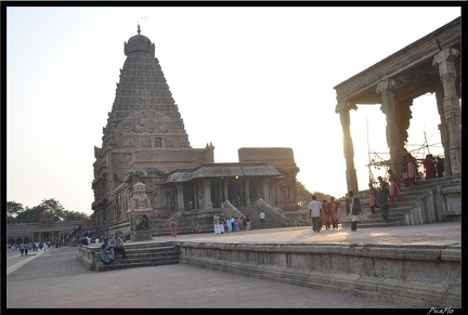 05-Tanjore 029