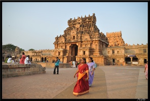 05-Tanjore 030