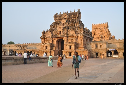 05-Tanjore 031