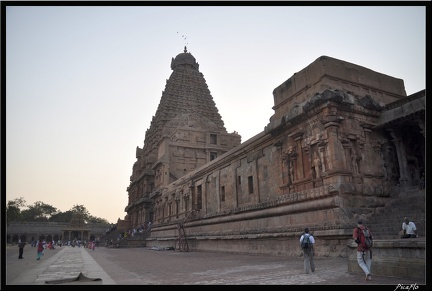 05-Tanjore 033