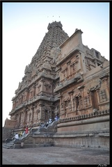 05-Tanjore 038