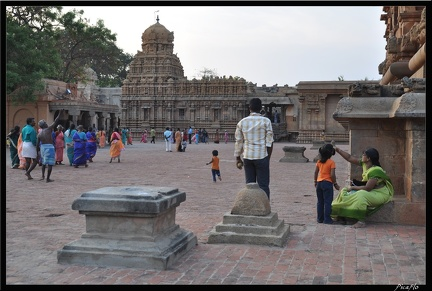 05-Tanjore 039