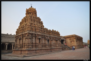 05-Tanjore 050