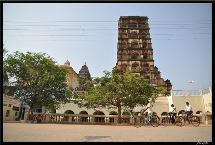 05-Tanjore 104