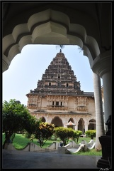 05-Tanjore 120