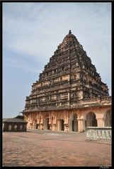 05-Tanjore 137