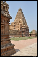 05-Tanjore 172