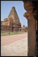 05-Tanjore 176