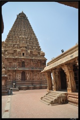 05-Tanjore 179