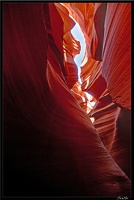 05 2 Antelope Canyon 0019