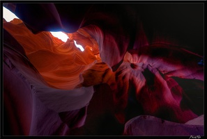 05 2 Antelope Canyon 0031