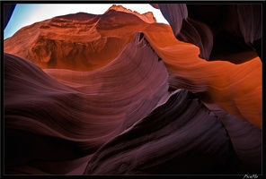 05 2 Antelope Canyon 0057