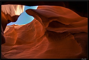 05 2 Antelope Canyon 0059