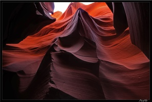 05 2 Antelope Canyon 0062