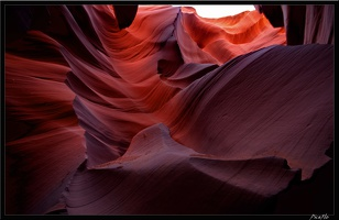 05 2 Antelope Canyon 0063