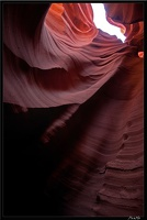 05 2 Antelope Canyon 0067