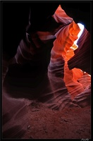 05 2 Antelope Canyon 0068