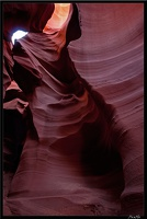 05 2 Antelope Canyon 0069