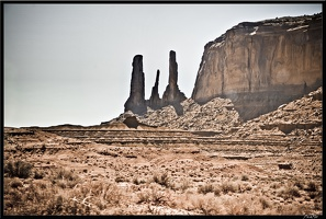 06 Route vers Monument Valley 0012