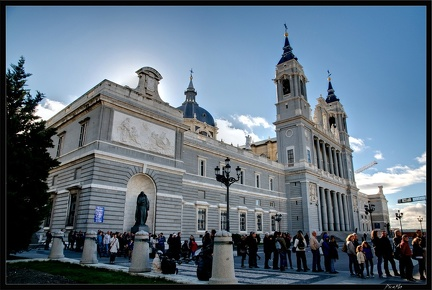 11 MADRID Almudena 04