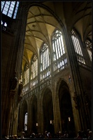 Prague Cathedrale St Guy 033
