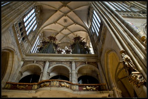 Prague Cathedrale St Guy 036