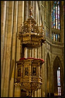 Prague Cathedrale St Guy 039