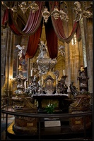 Prague Cathedrale St Guy 052
