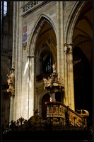 Prague Cathedrale St Guy 057