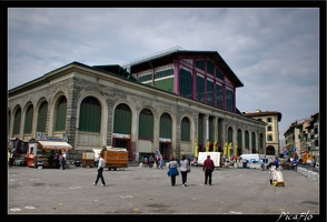 01 Florence Mercato centrale 02