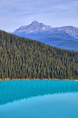 Canada 06 Lake Louise Fairview 18