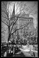 NYC 08 Trinity Church 06