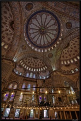 Istanbul 05 Mosquee bleue 11