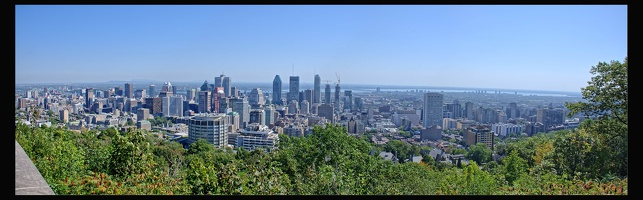 01 Montreal 086