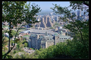 01 Montreal 093