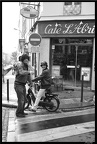 2009-10-31 Style Willy Ronis