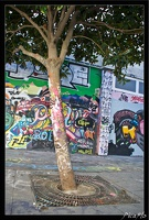 Ourcq 03