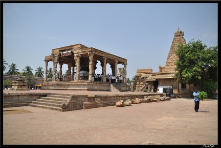 05-Tanjore 171