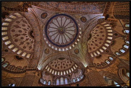 Istanbul 05 Mosquee bleue 15
